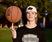 Aaron Slabaugh Men's Basketball Recruiting Profile