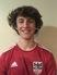 Shepard Soisson Men's Soccer Recruiting Profile