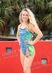 Sophia Schmutzler Women's Swimming Recruiting Profile