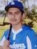 Christopher Perez Baseball Recruiting Profile