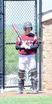 Mike Storti Baseball Recruiting Profile