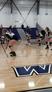 McKell Martinez Women's Volleyball Recruiting Profile