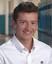 Kyle Hallahan Men's Soccer Recruiting Profile