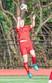 Jack Warlick Men's Soccer Recruiting Profile