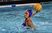 Abby Moll Women's Water Polo Recruiting Profile
