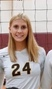 Kelly Hector Women's Volleyball Recruiting Profile