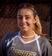 Krista Tzaferos Softball Recruiting Profile