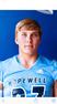 Matthew Flanders Football Recruiting Profile