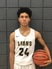Jordan Voorhees Men's Basketball Recruiting Profile