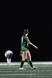 Shea Owings Women's Soccer Recruiting Profile