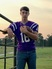 Cade Mitchell Football Recruiting Profile