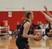 Faith Krachunis Women's Basketball Recruiting Profile