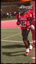 Wendell Cadet Football Recruiting Profile