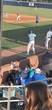 Payton Albert Baseball Recruiting Profile