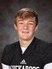 Devin Hatch Football Recruiting Profile