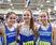 Taylor Blanton Women's Track Recruiting Profile