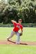 Nathaniel Heymann Baseball Recruiting Profile
