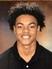 Daylen Fullen Men's Basketball Recruiting Profile