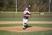 Gage Ambruster Baseball Recruiting Profile