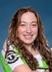 Charlotte Alexander Softball Recruiting Profile