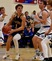 Damien Barnes Men's Basketball Recruiting Profile