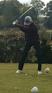Jarrett Glass Men's Golf Recruiting Profile