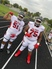 Leviticus Brown Football Recruiting Profile