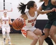 Kalina Anderson's Women's Basketball Recruiting Profile