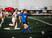Hailey Warren Women's Soccer Recruiting Profile
