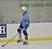 Brayden Degre Men's Ice Hockey Recruiting Profile