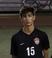 Michael Desmond Men's Soccer Recruiting Profile