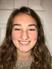 Amara Sayer Women's Soccer Recruiting Profile