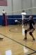 Nadia Cenolli Women's Volleyball Recruiting Profile