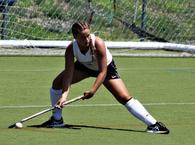 Alexandra Contaldi's Field Hockey Recruiting Profile