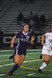 Maesie Baker Women's Soccer Recruiting Profile