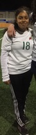 Arislady Santiago Women's Soccer Recruiting Profile
