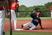 Landon Jones Baseball Recruiting Profile