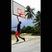 Michael Capelle Men's Basketball Recruiting Profile