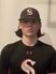 John McIntyre Baseball Recruiting Profile