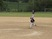 Colby Royal Baseball Recruiting Profile