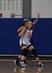 Samantha Vandam Women's Basketball Recruiting Profile