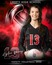 Kylie Davey Women's Volleyball Recruiting Profile