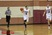 Matt Rigdon Men's Basketball Recruiting Profile