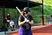 Mackenzie Barnes Softball Recruiting Profile