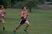 Bruce Herriott Men's Track Recruiting Profile