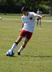 Christian Cannady Men's Soccer Recruiting Profile