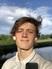 Logan Archibald Men's Golf Recruiting Profile