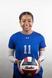 Mya Southerland Women's Volleyball Recruiting Profile