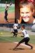 Hannah Jordan Softball Recruiting Profile