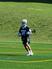Owen Balfour Men's Lacrosse Recruiting Profile